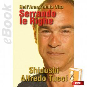 e-Book Serrando file. Italiano