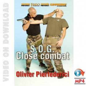 SOG Close Combat Vol-7