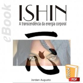e-Book Ishin. A trascendência da energia corporal. Português