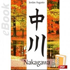 e-Book Nakagawa. Português