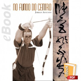 e-Book No Fundo do Centro. Português