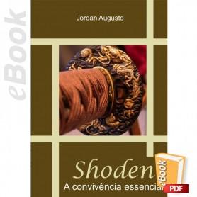 e-Book Shoden. A convivência essencial. Português
