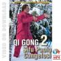 Chi Kung Qi Gong Vol.2