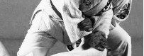 Brazilian Jiu Jitsu DVD series Budo International