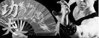Chinese Martial Arts DVD Catalogue Budo International