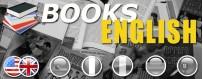 Livros sobre artes marciais, combate e autodefesa em inglês