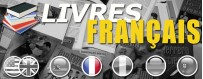 Книги по боевым искусствам, спортивным единоборствам и самообороне на французском языке