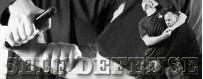 Catalogo de DVD de defensa personal, una coleccion imprescindible