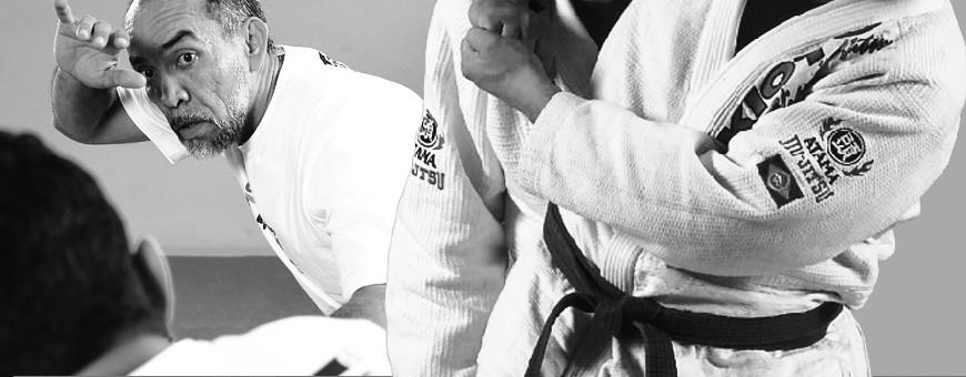 DVD di Arti Marziali brasiliani, Brazilian Jiu Jitsu e Capoeira