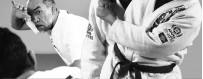 DVD de artes marciales brasileñas, Brazilian Jiu Jitsu, Capoeira