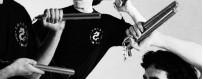 Descargar videos de Nunchaku, tecnicas, ejercicios y competicion