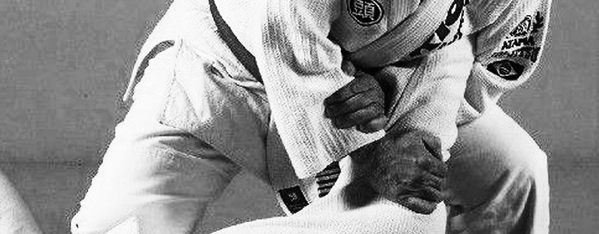 Download BJJ Brazilian Jiu Jitsu DVD training videos