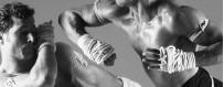 Download DVD video di Muay Thai, combattimento tailandese