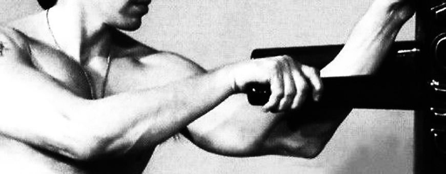 Download DVD di Wing Chun tradizionale. Catalogo Arti Marziali Cinesi