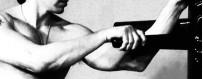 Descarregar videos de Wing Chun. Baixar DVD de Artes Marciais