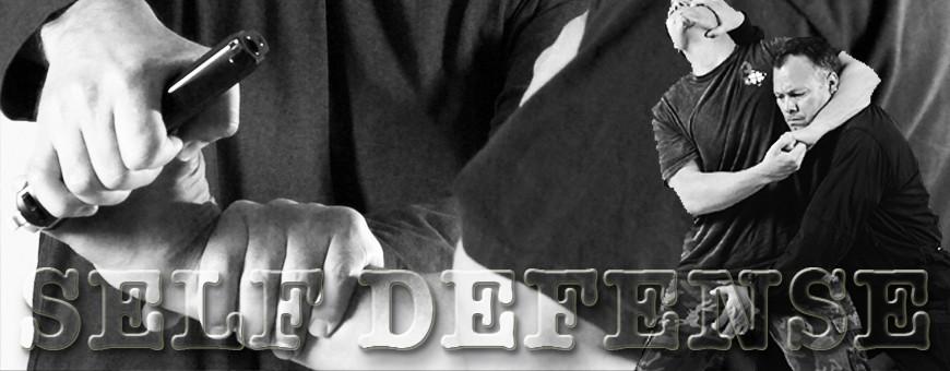 DVD vídeos didáticos em download de defesa pessoal