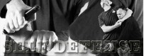 Scarica DVD Autodifesa civile, professionista, polizia, training