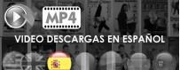 Video di Arti Marziali e Autodifesa su Download, in spagnolo