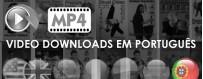 Download Martial Arts & Self Defense videos in portughese Language