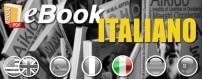 eBooks de Artes Marciais, Defesa Pessoal e Combate, em italiano
