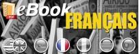 eBooks de Artes Marciais, Defesa Pessoal e Combate, em francês