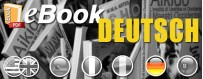 eBooks de Artes Marciais, Defesa Pessoal e Combate, em alemão