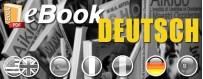 eBook di Arti Marziali, Autodifesa e Combattimento, in tedesco
