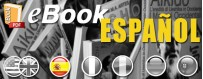Kampfsport eBooks, Kampfkünste, Selbstverteidigung, PDF Spanisch