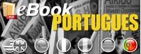 eBooks de Artes Marciais, Defesa Pessoal e Combate, em Português