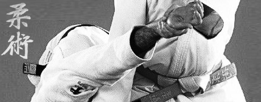DVD di Judo e Ju-Jitsu tradizionale. Raccolta Budo International