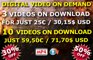 martial arts, combat, self defense video download offers